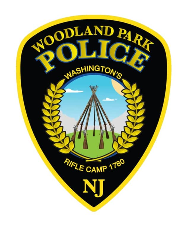 The purported luring incident outside an elementary school on Wednesday was an unfortunate misunderstanding, Woodland Park police said Thursday.