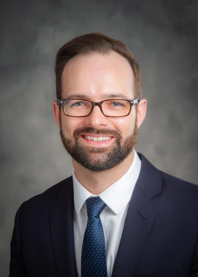Michael T. Romano, MD, FAAD
