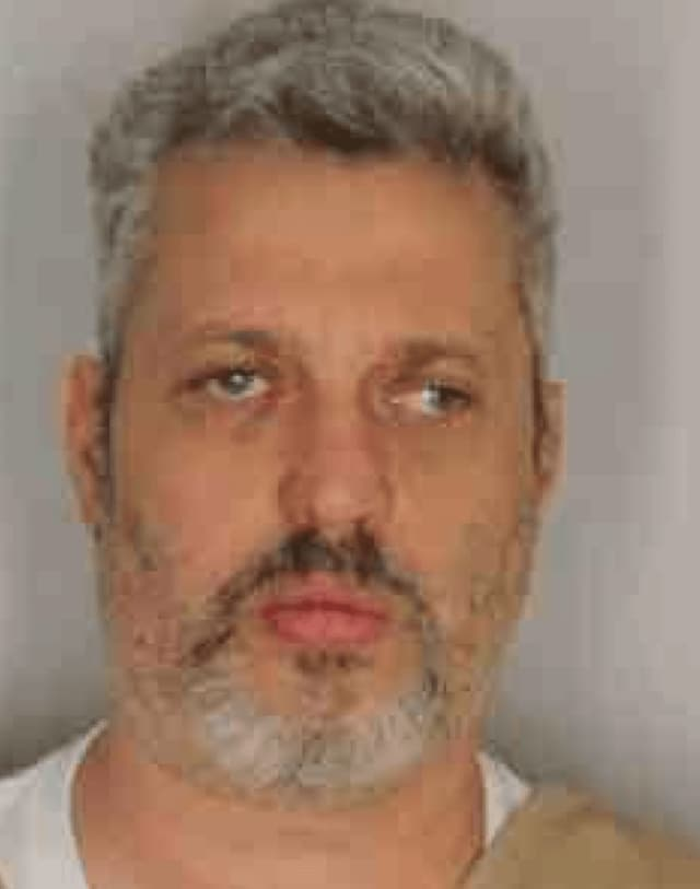 City Island resident Daniel Stern has been sentenced to prison time for stealing $31,000 from his victim in New Rochelle.
