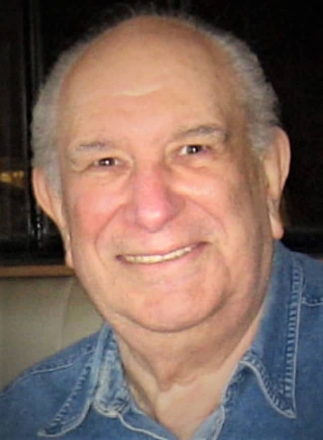 "Harold ""Hal"" Bloom"