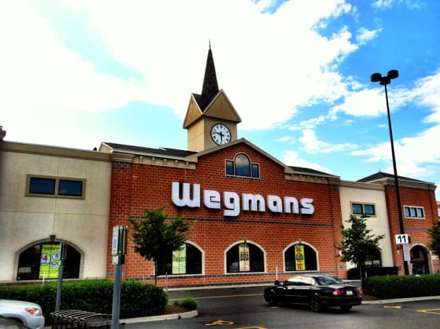 Wegman's Recalling Chicken Distributed To New Jersey & New York Locations.