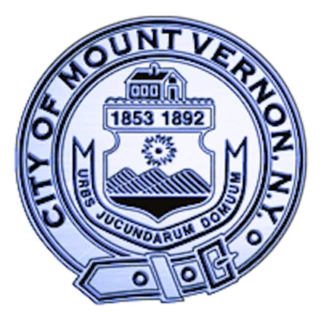 Mount Vernon Proud is set for Saturday, June 4.