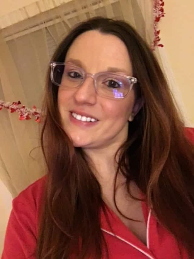 Melissa Wojtowicz of Bethel.