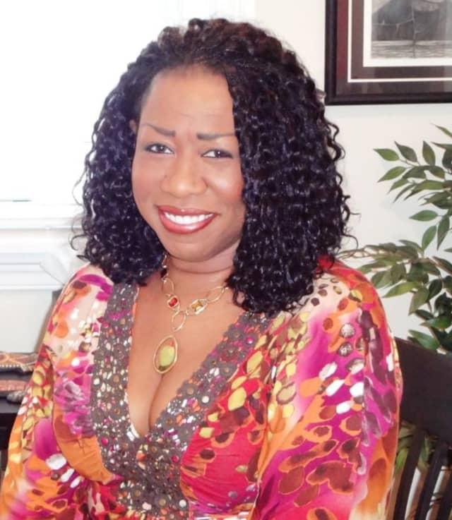 Paula Redd Rollins