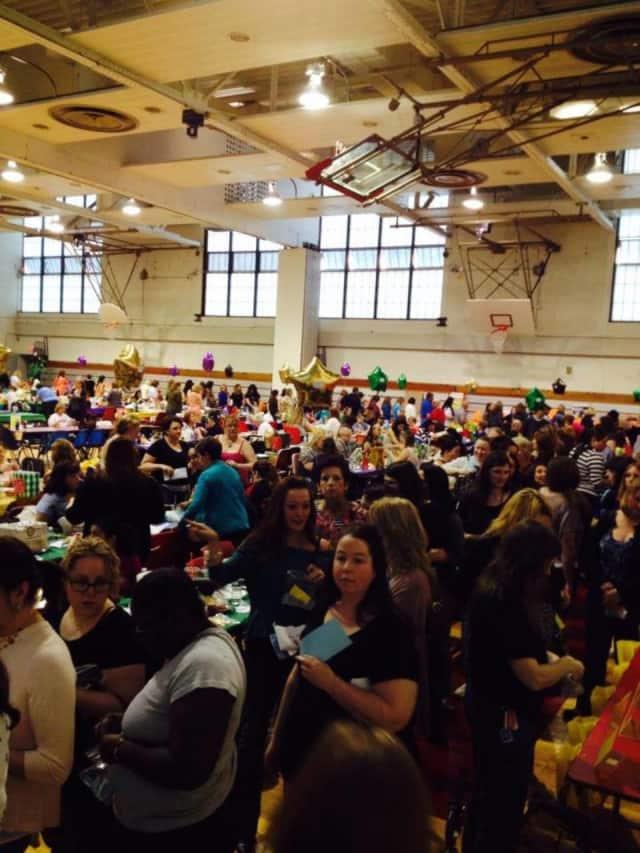 Wanaque schools will hold a holiday vendor fair Nov. 21.