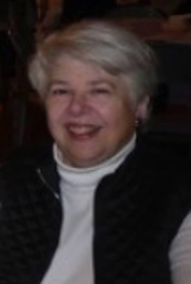 Jean Rabinow