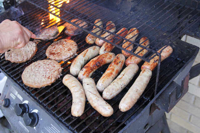 Labor Day may mean an opportunity to fire up the grill, but do you know the history behind the holiday?