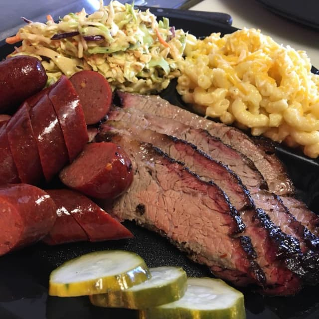 Brothers Barbecue is coming to Ramsey.