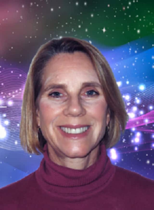 Dr. Anne Deatly of Ho-Ho-Kus.