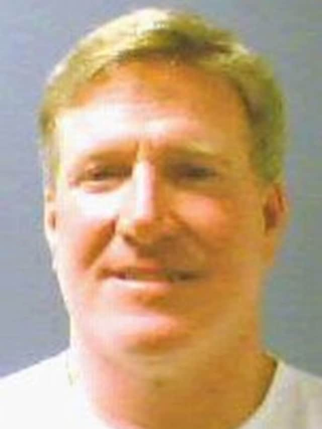 Carl Immich was sentenced to 18 months in prison for embezzling money from the Tubman Terrace apartments, while he worked as its manager.