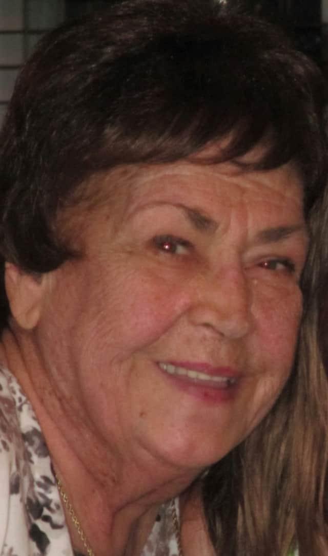 Lorna J. Buggeln