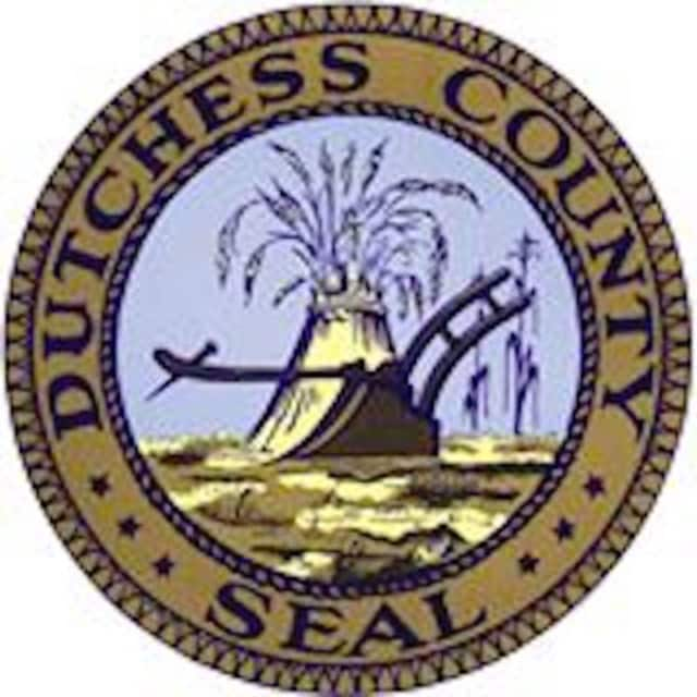 Dutchess County is requesting proposals for grant funding for non-profit agencies.