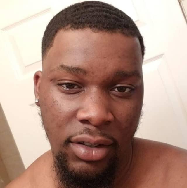 Daquan Smith, 24, of Irvington, was fatally shot Thursday, Feb. 20.