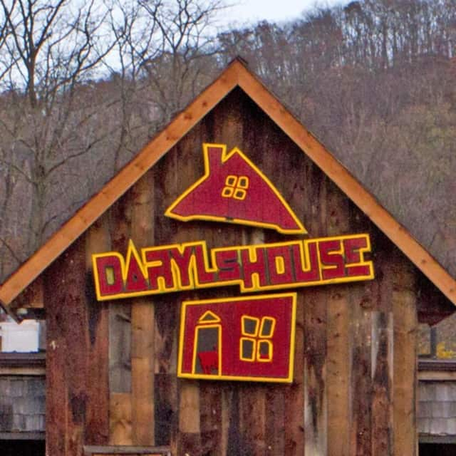 Daryl's House in Pawling is planning to expand and add an outdoor stage that could hold more than 1,000 for concerts.