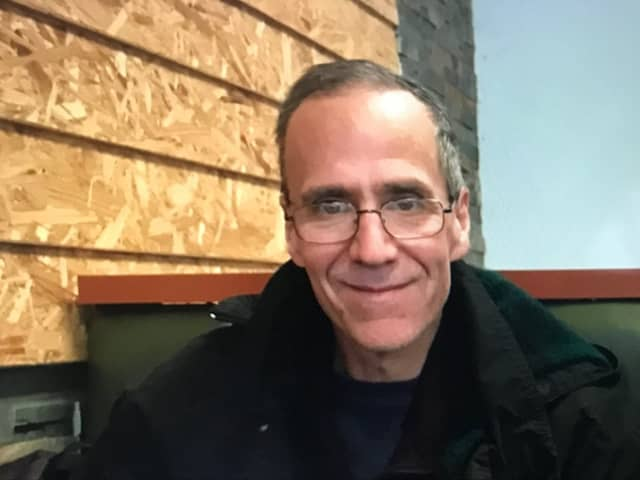 Peter Recchia has been missing for more than a week.