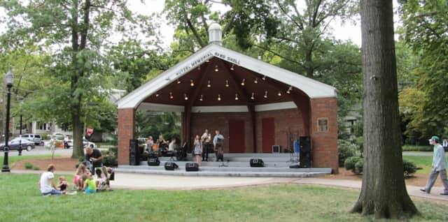 A Lincoln Park gathering for peace has been postponed.