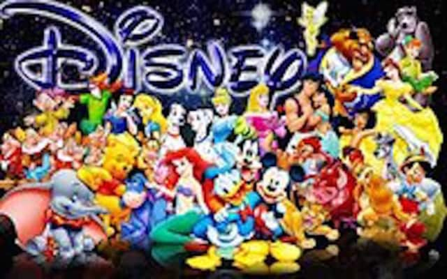 Disney art classes by Josh are coming to the Wanaque Public Library.