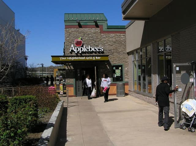 Applebee's Neighborhood Grill & Bar locations in New Jersey will host flapjack breakfasts April 2 to help kick off Applebee's partnership with Autism Speaks.