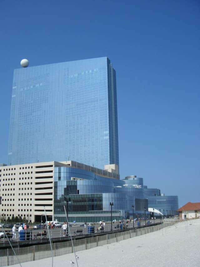 The Revel was one of four casinos that closed in Atlantic City. The Northeast Regional Council of Carpenters urges N.J. lawmakers to break the impasse pending gaming legislation.