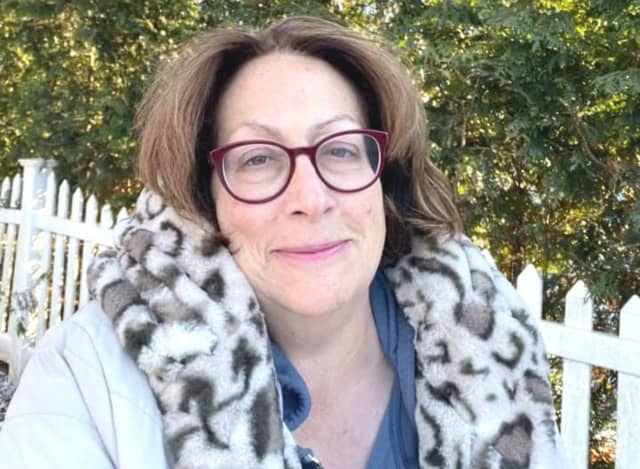 Sharon Lee Maes