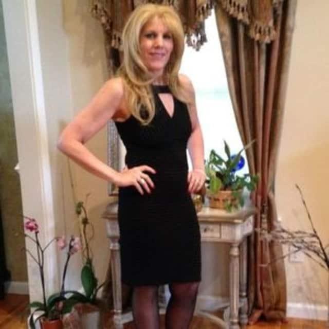 Nicole O'Brien, 50