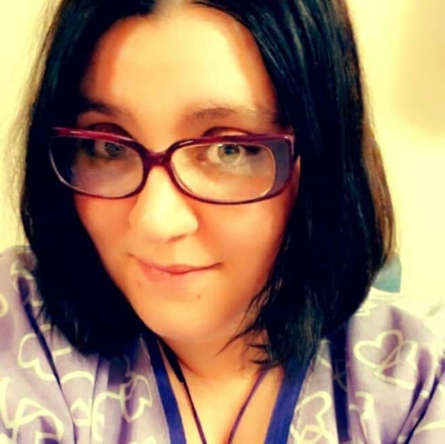 Bethlehem native and certified CNA Emily Jeanne (Heberling)Fornos died at her home on Sept. 15. She was 30.
