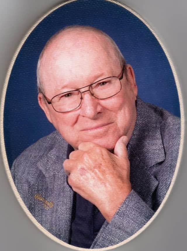 Charles E. Dietz Jr.