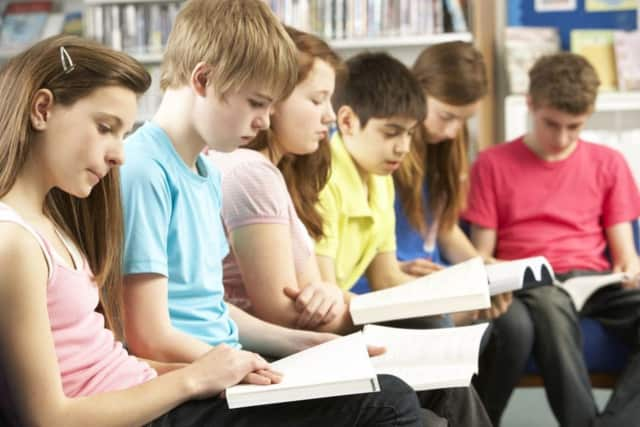 Rutgers Continuing Studies is offering summer reading skills programs throughout the state.