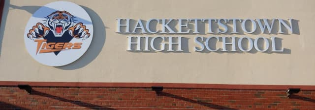 Students and staff at Hackettstown High School will transition to fully remote classes through Dec. 11 after the region reached high-risk status, officials said Friday.