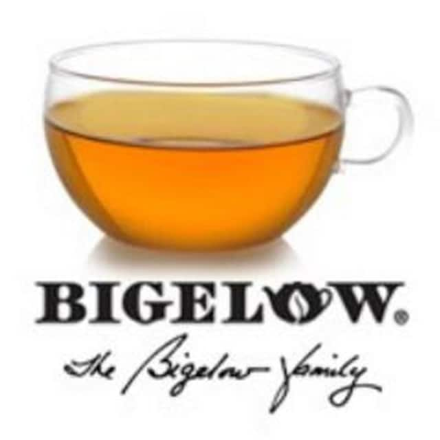 Betty Johnson, a speaker for Bigelow Tea, will give a talk on the health benefits of drinking tea.