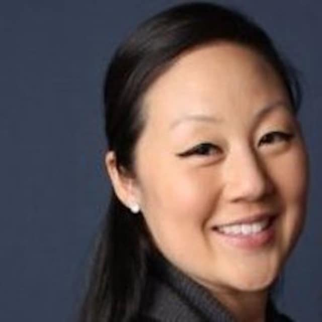 Dr. Alison Villanueva