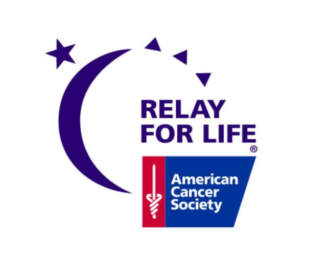 Northern Highlands Regional High School in Allendale will host a Relay for Life event May 21-22.
