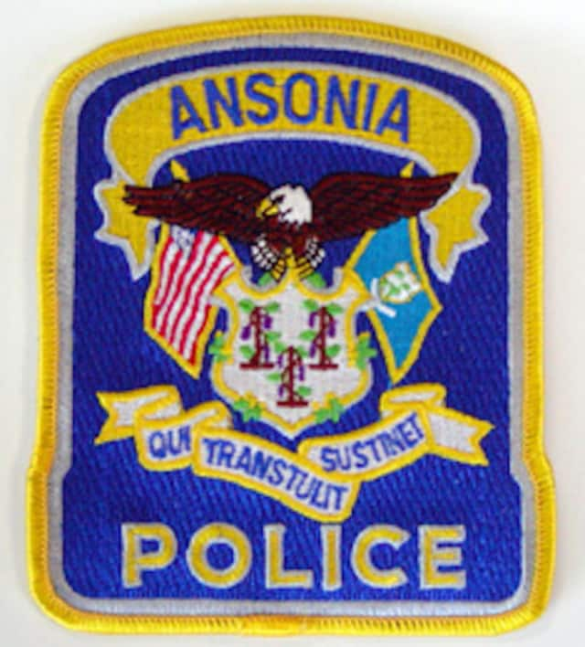 Ansonia Police are investigating a shooting.
