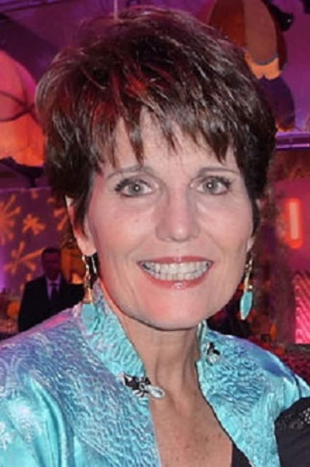 Happy birthday to Lewisboro's Lucie Arnaz! The actress, singer and producer turns 65 today.