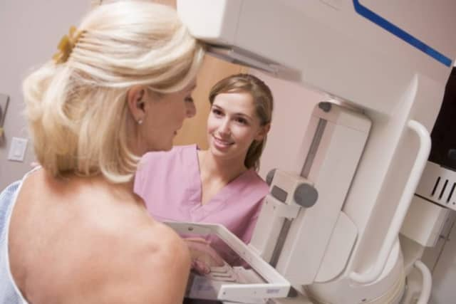 Dr. Lisa Ferrara explains the importance of cancer screenings at various ages.