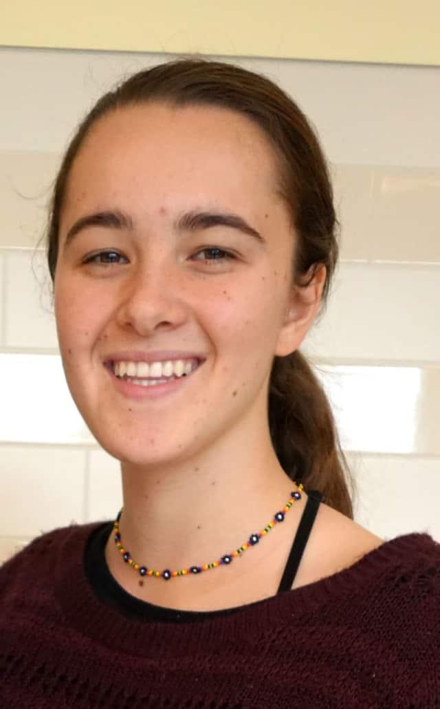 Adriana Scanteianu