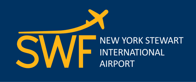 New York Stewart International Airport will begin new flights on Frontier Airlines this fall to three Florida cities.