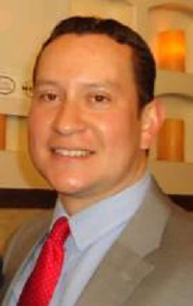 Alex Payan, of Port Chester, has been named to the Westchester Library System's Board of Trustees.