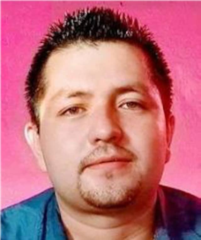 Alexander Trigueros, 31.