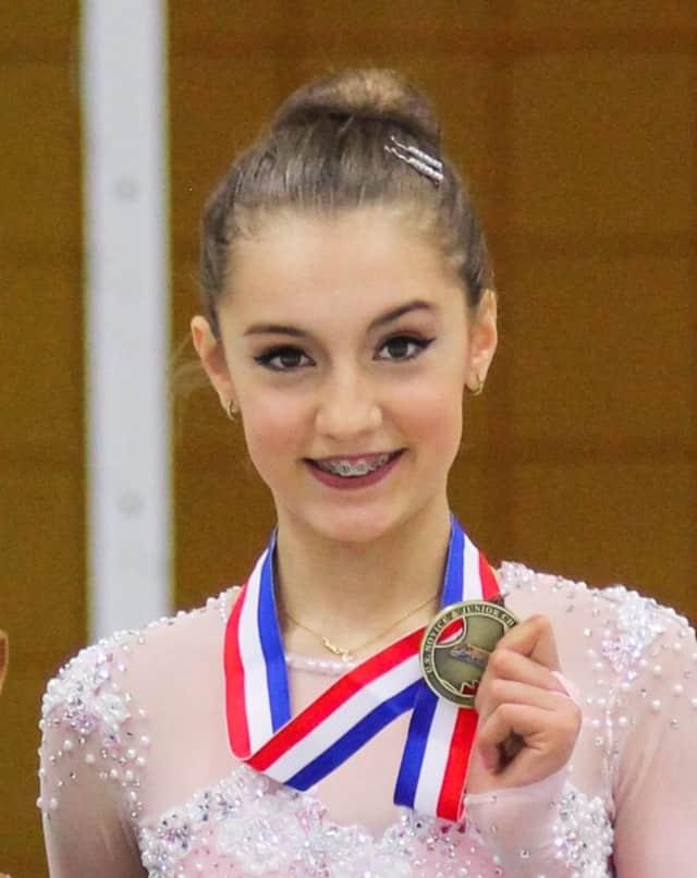 Alexia Paganini