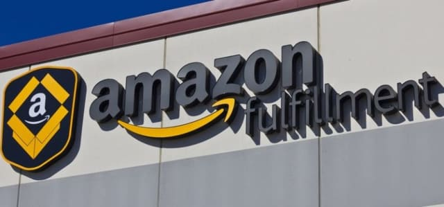 A new Amazon Fulfillment center will bring jobs to North Haven.