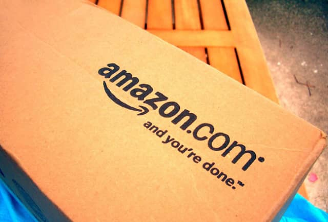 An Amazon employee in Queens has tested positive for COVID-19.
