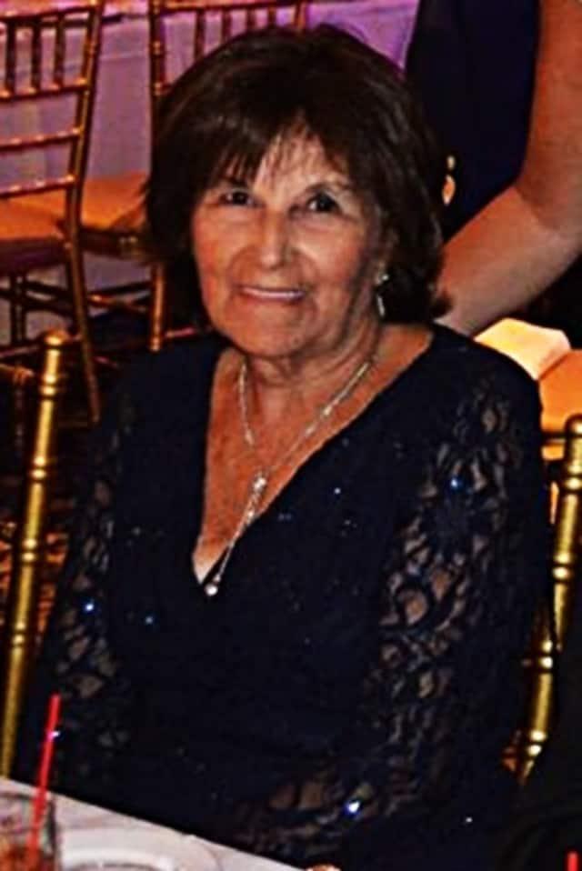 Angelina Scala