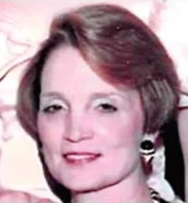Ann M. (Randazzo) DelGreco