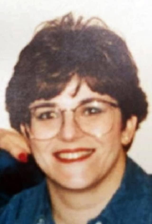 Poughquag resident Ann Macrillo died on Friday, Dec. 18.