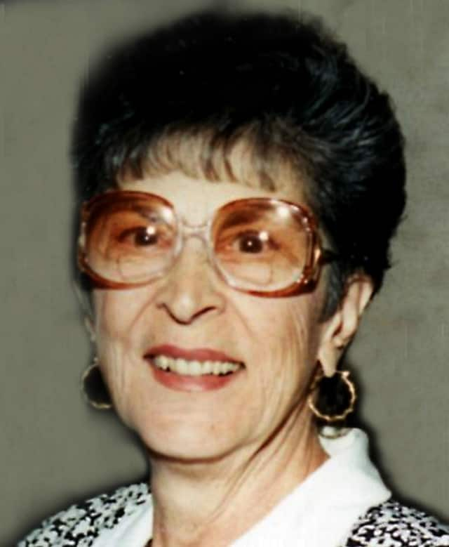 Anna Maria Marinello