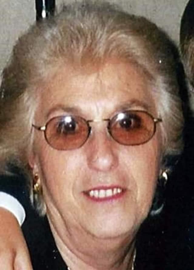 Anne M. (Battaglia) Cicchino