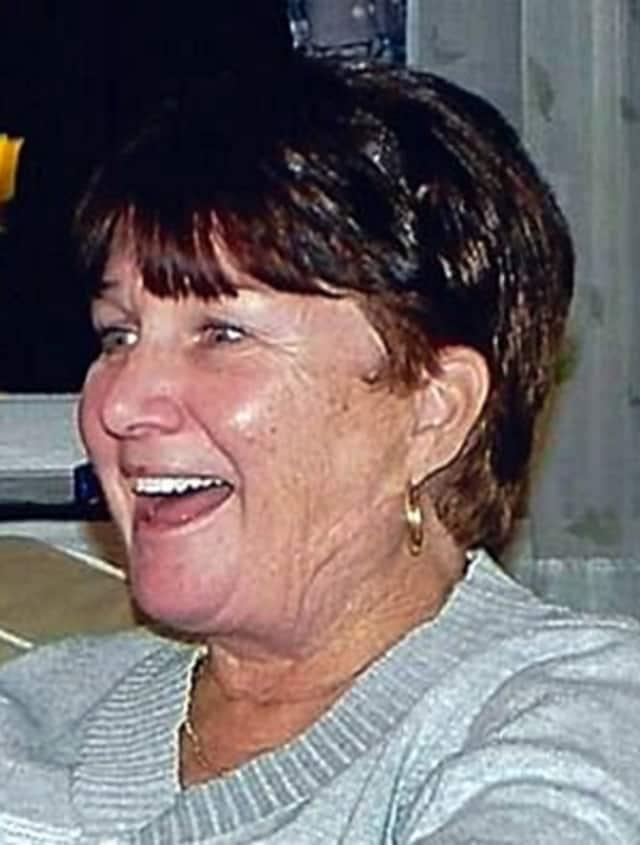Anne M. O'Connor