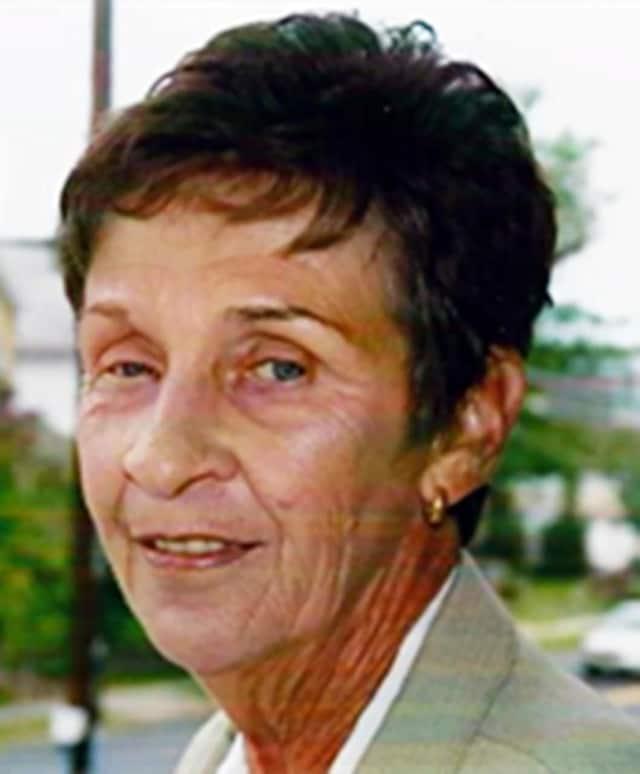 Anne T. Aglione