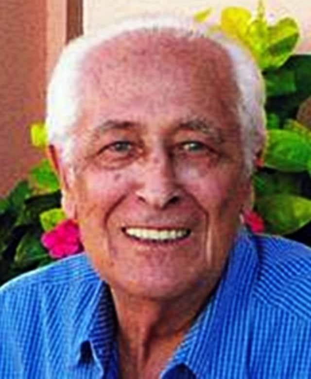 Anthony J. D'Alessandro